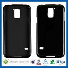 C&T Cell Phone gel clear case for huawei ascend p1 u9200 u9202L