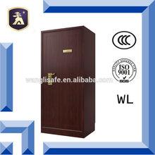 Office file deposit box / office desk safe with LED light GNFDG-A1D-150