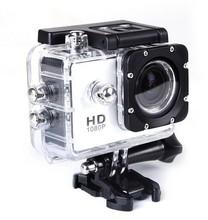 1080p wifi sport camera action camera accessories