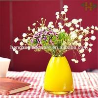 home decor cheap wholesale flower vases