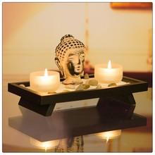 Promozione Casa Giardino Zen Shopping Online Per Casa