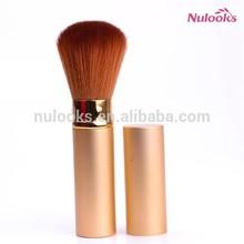 retractable makeup brush 056