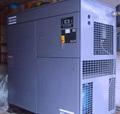 Atlas copco compresor de aire utilizado para la venta/atlas copco utiliza el compresor de aire ga75
