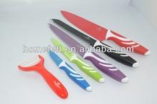 Best goods machine knife factory