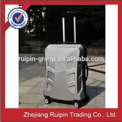 2014 Fashion Suitcase Bag Travel Trolly Luggage Bag