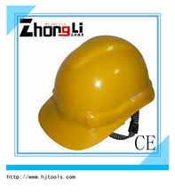 jinhua hat industry AMY-7 with CE