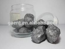 Calcium silicon/casi/silicon calcium used as deoxidizer