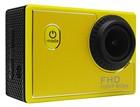 Hot sale Pro Full hd NewStyle 1080p wifi built-in battery waterproof remote control ski camera