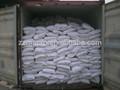 Sulfato de zinco hepta fórmula 98.5% min