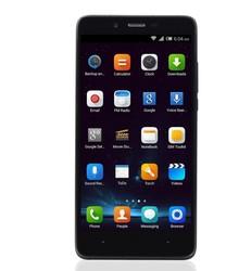 Elephone P6000 Moblie Phone 2GB RAM 16GB ROM 4G FDD LTE 13.0MP Camera MTK6732 64bit Quad Core FM OTA 3G Android Phone