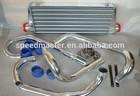 for 1995 1996 1997 1998 1999 2000 SUBARU IMPREZA GC8 WRX STI intercooler kits