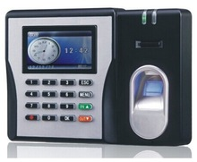 KO-MX629 Biometric time attendance provider& Access Control