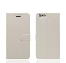 for iphone6 leather case,wallet leather case for iphone6,new arrival leather case for iphone6 leather case