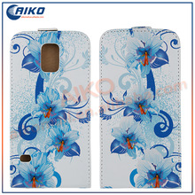 popular design Korean style cell phone cover for Samsung S5