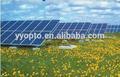 الطاقة الشمسية المنزلية لوحة النظام 5kw
