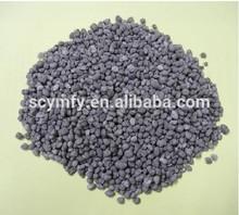 Produced by reacting phosphate rock and phosphoric.jpg 220x220