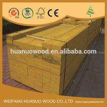 Europe pine wood,pine LVL plywood
