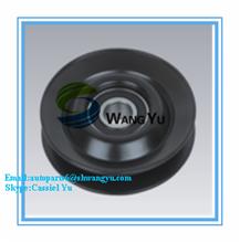 steering head bearings,timing belt pulley,idler pulley oe3236315