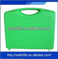 SL-D01 Wholesale Bulk Storage Totes
