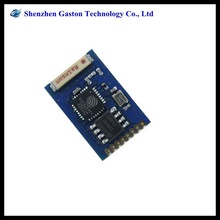 Hot sale New Version Module Wholesale Wireless WIFI Module ESP8266 Remotee Control WIFI Transceiver Module ESP-03