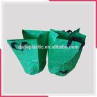 2014 Plastic Garden Bag