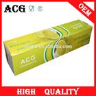 supple malleable high quality low density polyethylene