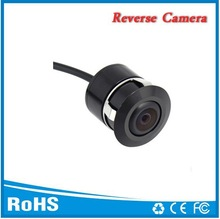 IP67 waterproof color reverse camera for car, smallest mini camera