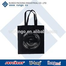cheap plain custom personalized cheap wholesale canvas tote bags