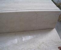 Stone Laminate Stair Treads