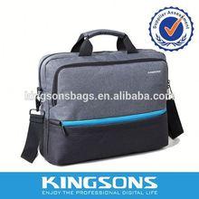 Messenger Bag Men, 2012 Canvas Messenger Bag, Nylon Messenger Bag for Kids