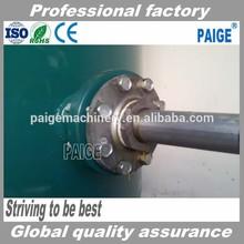 Nitrogen Machine Factory or Manufacturer