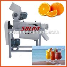 Meilleurs produits d'alibaba commerciaux. jus de mangue machine/d'agrumes. à froid de presse pressoir/extracteur de jus de pomme