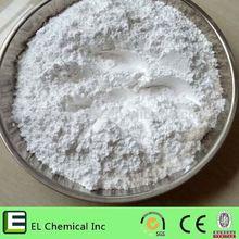calcium carbonate price sodium bicarbonate 99% from EL