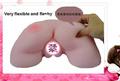 Super qualidade Best boneca sexual loja