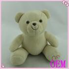 OEM valentine's day gift plush teddy bears toy