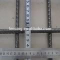 baratos austrália padrão de construção de aço de reforço de concreto malha de laje