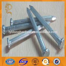 Wholesale Steel Hardened Steel Decorative Concrete Nails