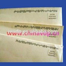Envelope Pack Mail