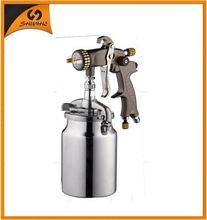 Alibaba Aliexpress Ningbo hot 5 stainless steel pressure tanks