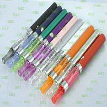 Free Electronic Cigarette 2012 best quality electronic hookah cigarette for hookah club e cig