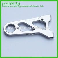 sewing machine cnc parts,hyundai cnc,small parts cnc machining