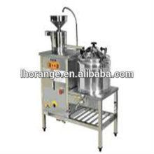 hot sale automatic Soybean Milk Processing Machine