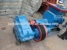 good performance clay brick making machine/clay brick machine/red brick machine
