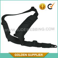wholesales high quality gun sling mounts