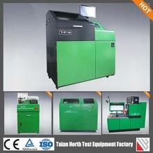 Common rail diesel pump test bench fuel CRDI injector tester