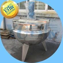 200 gallon steam kettle for sale
