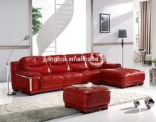 stainless steel sofa feet F04