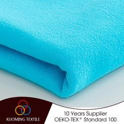 Economic promotional pakistan cotton fabric suppliers