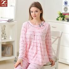 vietnam pajamas wholesale made in china