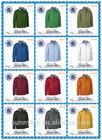 Sunnytex 2014 OEM Hot Selling Clothing Mens Padded Jacket Parka
